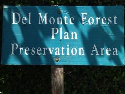 Preservation_sign